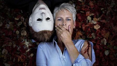 nueva-imagen-halloween-jamie-lee-curtis