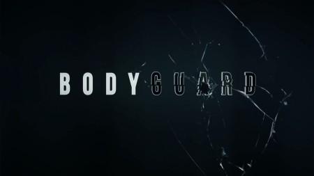 Bodyguard_cierre