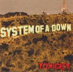 System of a DownToxicity