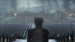 Game of Thrones Season 8(10)
