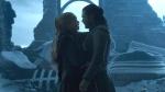 Game of Thrones Season 8(11)
