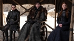 Game of Thrones Season 8(13)