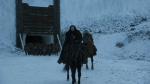 Game of Thrones Season 8 (14)