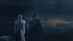 Game of Thrones Season 8(5)