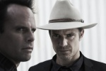 19. JUSTIFIED