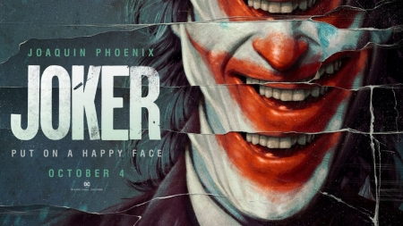 joker cartel
