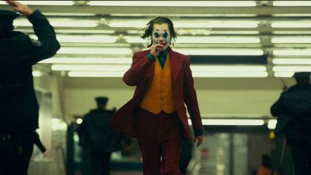 joker-trailer-final