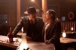 10. Deadwood: Lapelícula