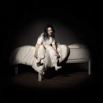 15. BILLIE EILISH – When We All Fall Asleep, Where Do WeGo?