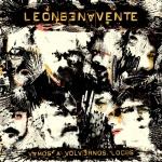 4. LEÓN BENAVENTE – Vamos A VolvernosLocos