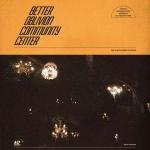 6. BETTER OBLIVION COMMUNITY CENTER – Better Oblivion CommunityCenter