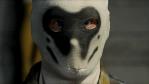 2. Watchmen