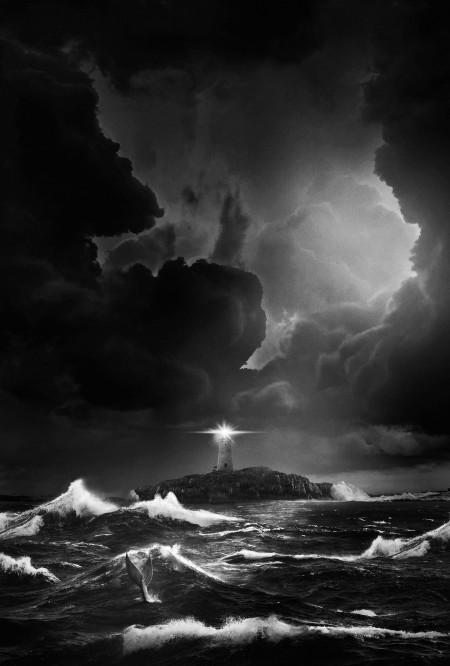 Lighthouse final