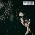 Bunbury Posible