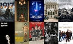 Nuestras películas de2020